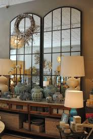 Living Room Mirror by Best 25 Arch Mirror Ideas On Pinterest Foyer Table Decor