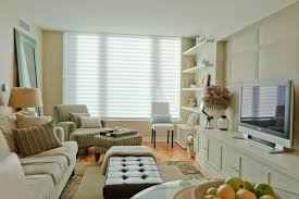 Living Room Design Ideas For Small Spaces Living Room Design - Design small spaces living room