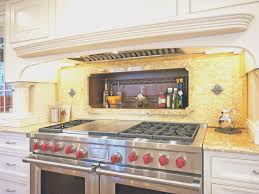 backsplash best kitchen backsplash behind stove ideas room ideas