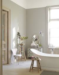 decorating bathroom walls ideas decorating ideas for bathrooms pictures suitable for bathroom