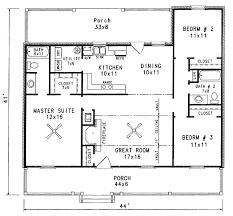 starter home plans starter home floor plans home design