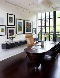 design bureau de travail bureau à la maison 57 idées d organiser le travail à domicile