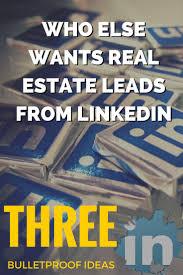 192 best images about linkedin marketing on pinterest digital