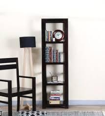 Bookshelf Online Book Shelves Buy Bookshelf Online In India At Best Prices
