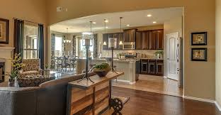 home interior for sale homes for sale in dallas forth worth historymaker homes