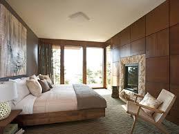 home interior designers in thrissur 28 images thrissur