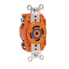 50 Amp 208 Volt Wiring Diagram Leviton 30 Amp 120 208 Volt 3 Phase Flush Mounting Isolated Ground