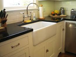 traditional kitchen faucets traditional kitchen remodeling with farmhouse style mount