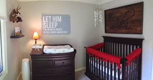 Baby Nursery Amazing Color Furniture by Baby Nursery Decor Amazing Sample Rustic Baby Nursery Wooden