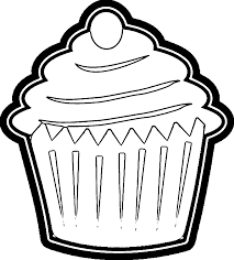 all aboot food cake coloring pages for kids womanmate com