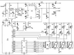 ezgo gas wiring schematic wiring diagrams