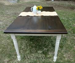 Antique Farm Tables by Custom Built Farm Table Made In New Hampshire Eastern White Pine