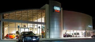 audi center rockville audi car repair service maintenance shop serving