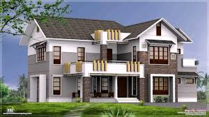 900 Sq Ft Floor Plans 100 900 Sq Ft House Plans 700 900 Sq Ft House Plans Home
