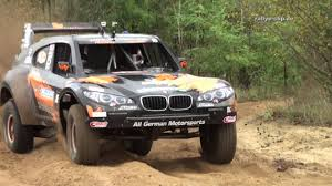 baja trophy truck what is the new agm jimco x6 baja 1000 trophy truck youtube