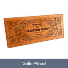 engraved wooden gifts wooden award plaque laser engraved wood gifts in singapore