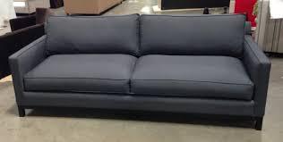 made in usa sofa sofa u love custom made in usa furniture custom sofas straight