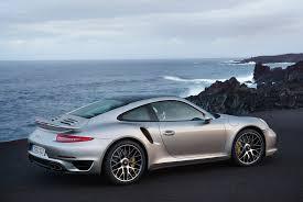 porsche carrera 911 turbo porsche 991 turbo turbo s auto news asphalte ch