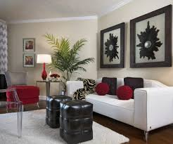 100 small livingroom interior design gallery interior