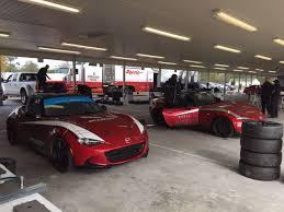 all mazda cars why a 53 000 mazda miata race car is a screaming bargain video