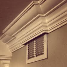 Pvc Beadboard Lowes - beadboard lowes oak paneling tile board paneling lowes wall