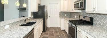 shop kitchen cabinets online tucson kitchen cabinets clickcierge me