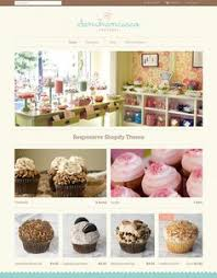 Shabby Chic Website Templates by Shabby Chic Website Templates Google Search Joyful Seed