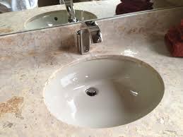 gallery ph plumbing and drain lic 966984