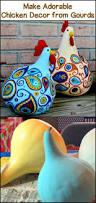 chicken home decor 25 unique chicken decorations ideas on pinterest yarn dolls