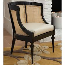 cute gold chair design 47 in johns condo for your home designing