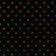 Black And Gold Curtain Fabric 19 Best Upholstery Fabrics Images On Soft Furnishings