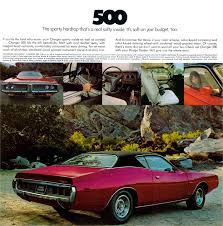 dodge charger standard 1971 charger specs colors facts history and performance