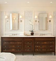 Bathroom Vanities That Look Like Furniture Bathroom Vanities That Look Like Furniture Pcd Homes Master