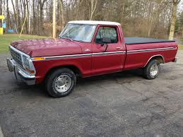 Ford Explorer Engine Swap - 78 f 150 engine swap to v8 ford truck enthusiasts forums