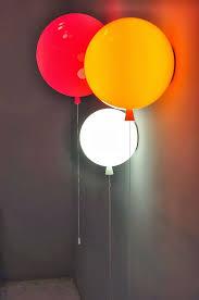Lights For Boys Bedroom Best 25 Nursery Lighting Ideas On Pinterest Nursery Room Ideas