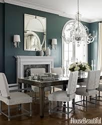 decorating ideas using grey hues dzqxh com
