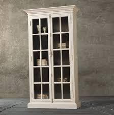 Bookcases With Glass Bookcases With Glass Doors Best Home Furniture Ideas