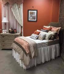 Custom Made Comforters O U0027fallon Il Eye On Design Drapery Shutters U0026 Blinds Inc