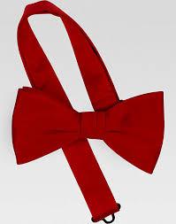 pre bows pronto uomo couture pre bow tie men s formal ties