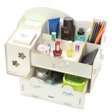 Diy Desk Decor Ideas Office Desk Organisers Awesome For Your Small Office Desk