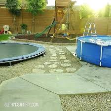 Small Backyard Playground Ideas Childrens Backyard Play Area Ideas Find This Pin And More On