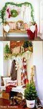 best 25 christmas entryway ideas on pinterest holidays in 2016