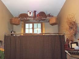 best country bathroom accessories bath inspiring country bathroom accessories decor pinterest homewow