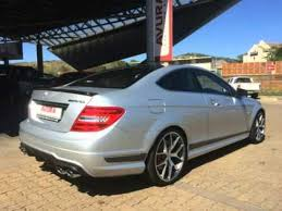 2015 mercedes for sale 2015 mercedes c63 amg coupe auto for sale on auto trader