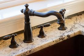 kitchen faucets 101 from finish options to touchless technology