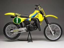 suzuki rm year models suzuki rm pics specs and list of seriess by