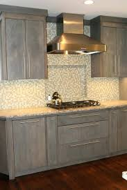 stains for kitchen cabinets gray stained kitchen cabinets kitchen cabinet stain ideas photo