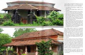 there is another article about goan architecture in wogoa joachim