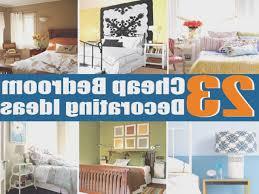 emejing diy home design ideas contemporary home design ideas
