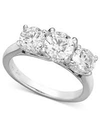 engaged ring engagement rings diamond rings